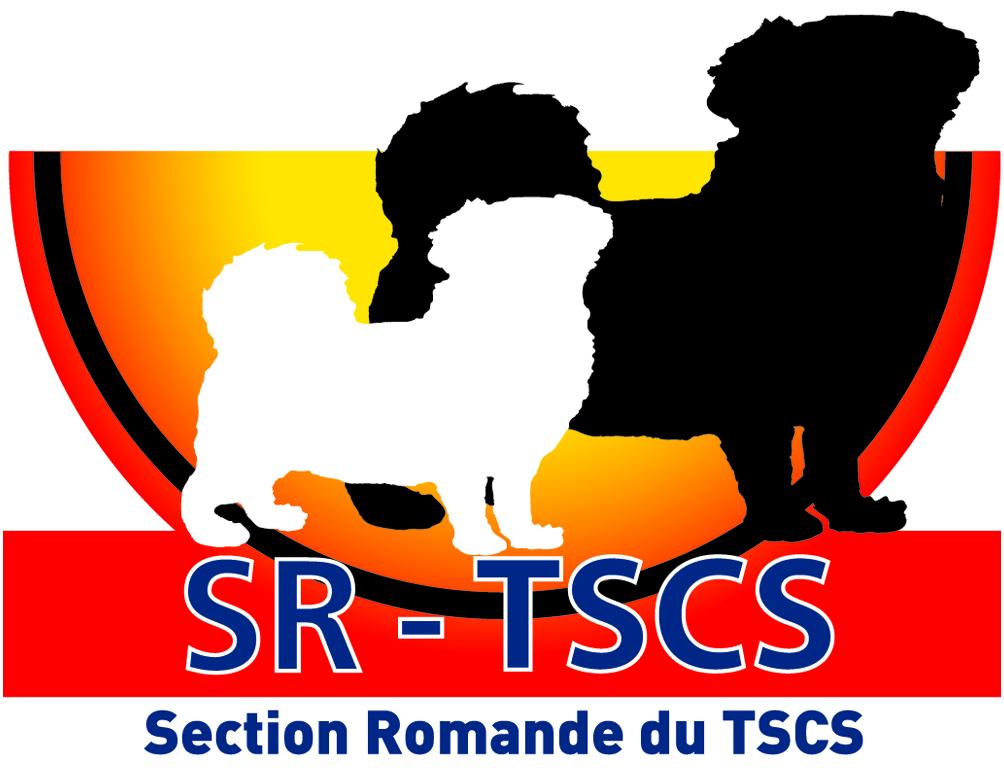 Section Romande du Tibetan Spaniel Club Suisse